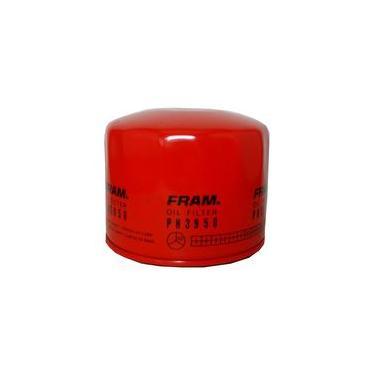 Ph3950 - Filtro Oleo Lubrificante - Tucson, Sportage
