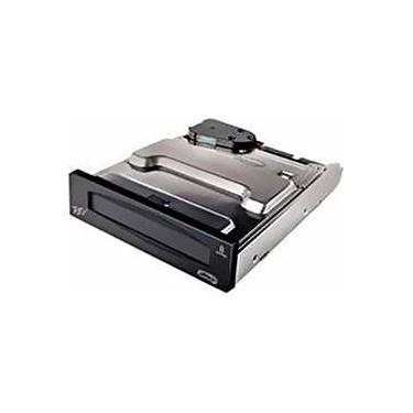 Unidade Removível para Backup REV 35/91 GB IDE Interno
