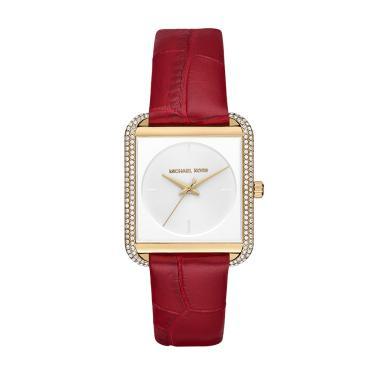 b0967f43d9422 Relógio de Pulso R  600 a R  1.050 Michael Kors   Joalheria ...