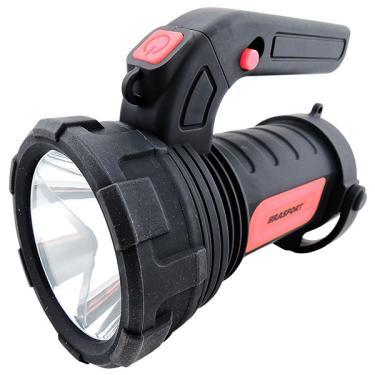 Lanterna Led Alfa - Brasfort