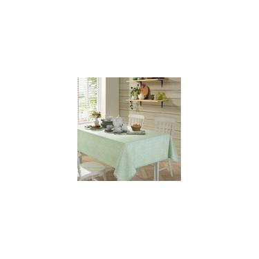 Imagem de Toalha de Mesa Clean Athenas Esther 160x250cm