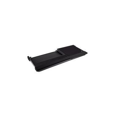Lapboard Sem Fio Corsair, para Jogos K63 do Teclado Sem Fio K63 - CH-9510000