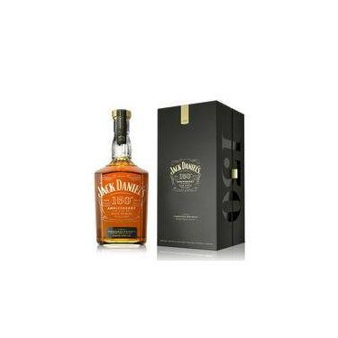 Whisky Jack Daniel`s 150 Anniversary 1000 ml