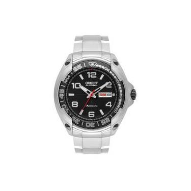 d8d152268c902 Relógio de Pulso Titânio Shoptime   Joalheria   Comparar preço de ...