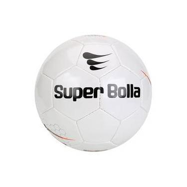 5e5bb12de2 Bola Futebol Top Line 2016 Society Super Bolla