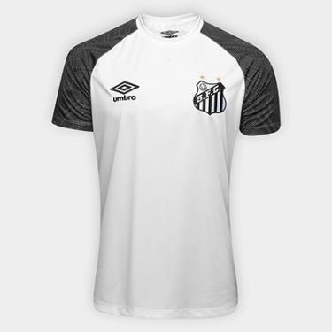 444b504619 Camisas de Times de Futebol Casuais R  100 ou mais Umbro