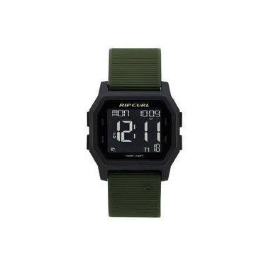 6644fc4350e Relógio de Pulso R  300 a R  2.375 Rip Curl