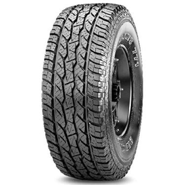 """Pneu Maxxis Aro 16"""" 215/65 R16 98T - AT771 - Renegade, Duster, Oroch"""
