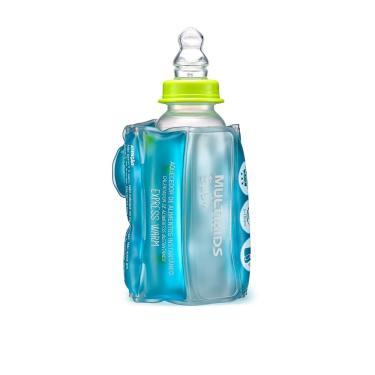 Imagem de Aquecedor De Alimentos Instantâneo Express Warm Multikids Baby - BB171 BB171