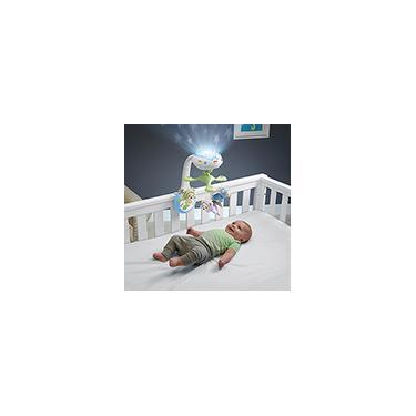 Imagem de Super Móbile Ursinhos Fofinhos 3 em 1 CDN41- Fisher Price