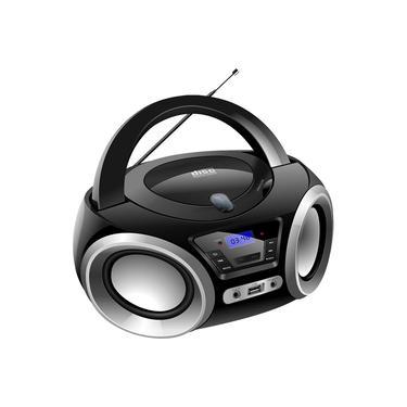 Radio Portatil Lenoxx Bluetooth Bd1370