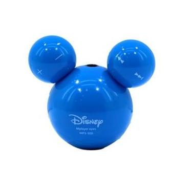 Mickey Mouse Mp3 Player E Pen Drive 2 Gb - Azul