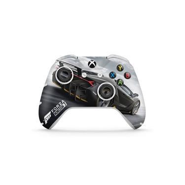 Skin Adesivo para Xbox One Slim X Controle - Forza Horizon 3