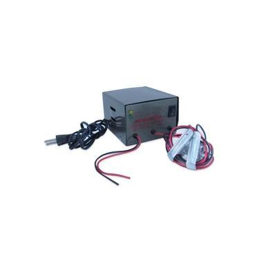 Carregador Automotivo de Bateria 3 Amp Bivolt e conversor 12volts