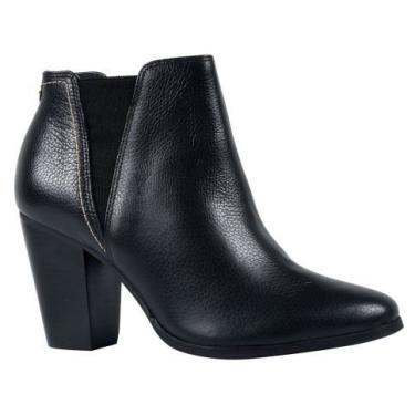 6faface72 Bota R$ 120 a R$ 200 Feminino | Moda e Acessórios | Comparar preço ...