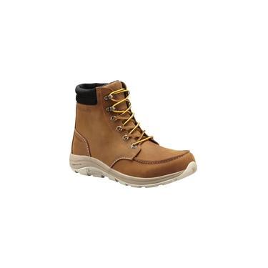 Bota Bangor Boot - Columbia