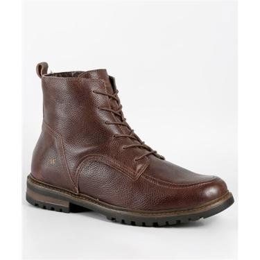 Bota Lassen 184702 - West Coast - Café - 39