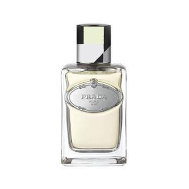 62b2cb0f55d16 Perfumes Prada Masculino   Perfumaria   Comparar preço de Perfumes ...