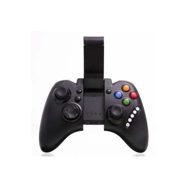 Controle Bluetooth Ipega 8080 Wireless Gamepad Joystick Portátil