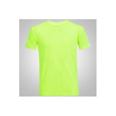 Camiseta Penalty Digital 2 VI - Masculina - Verde Claro Branco Penalty 5c37bdc11e0e0