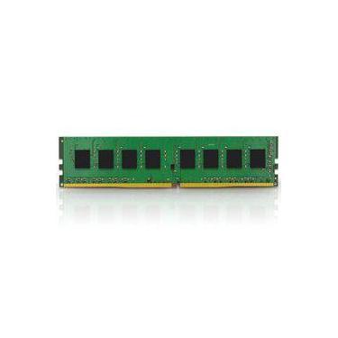Memoria 8gb Ddr4 2400 Desktop Kvr24n17s8/8 Kingston