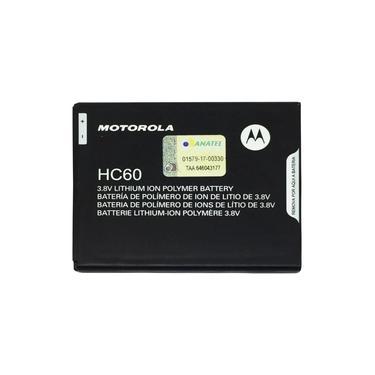 Bateria Moto C Plus Xt1726 Hc60 3780Mah 3.8V 100%