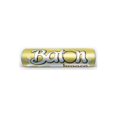 Chocolate Baton Branco 16g Garoto