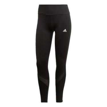 Imagem de Calça Legging Own The Run Feminina - Adidas