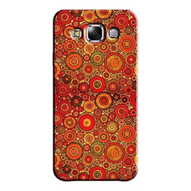 Capa Personalizada para Samsung Galaxy Gran Neo Duos I9063 - AT10