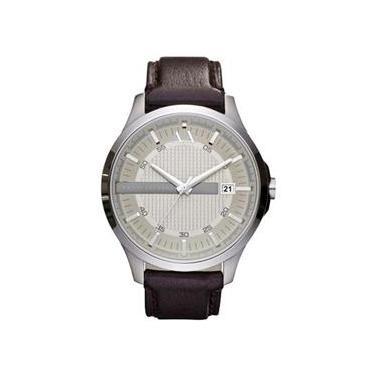 61f36a1a721ec Relógio de Pulso Armani Exchange   Joalheria   Comparar preço de ...