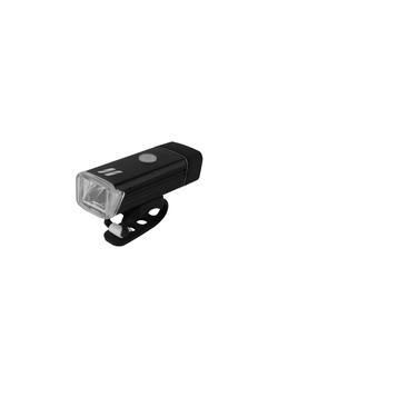 Vista Light Lanterna Led Traseira Luz Sinalizador USB Bike