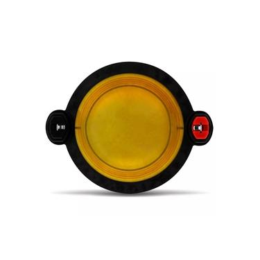 Reparo Driver Jbl Selenium D250X Corneta 100w Rms 8 Ohms Fenólico