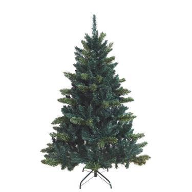Árvore De Natal 1,50 M