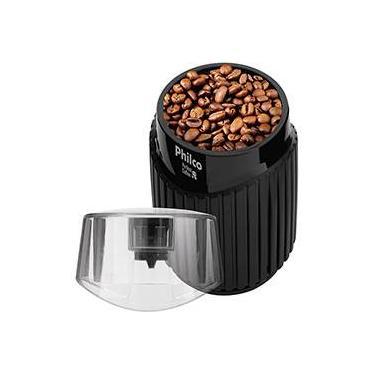 Imagem de Moedor de Café Perfect Coffe - Philco