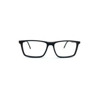 Armação e Óculos de Grau até R  250 Submarino   Beleza e Saúde ... 7280365fd1
