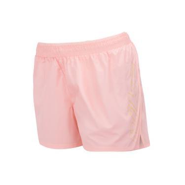 Shorts Nike 10K Glam GX - Feminino Nike Feminino