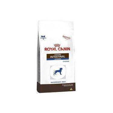 Ração Royal Canin Gastro Intestinal Junior Canine 2 Kg