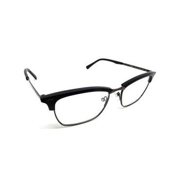 Armação e Óculos de Grau Óculos de Grau Pontofrio -   Beleza e Saúde ... 8b9cf6bce1