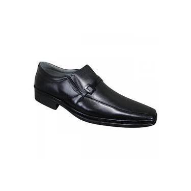 Sapato Sapatoterapia New Madri 28406