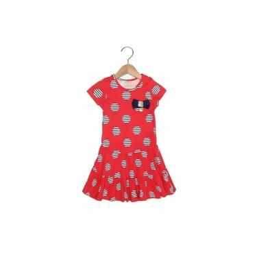 Vestido Feminino Milon T1 10270