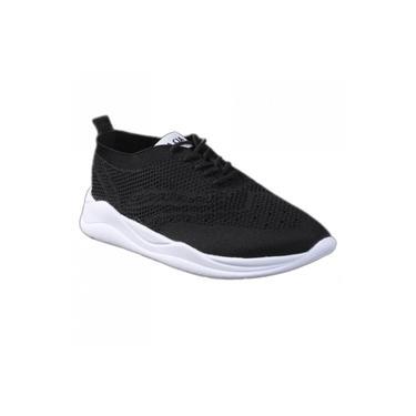 Sapatênis Sneakers Sua Cia Flyknit 810812259T