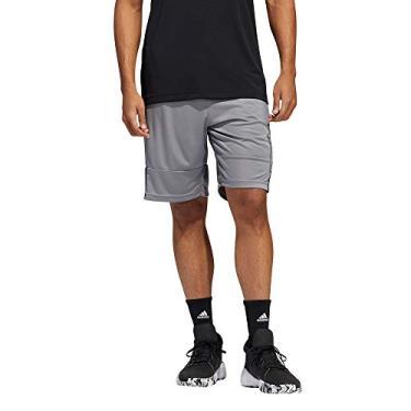 Imagem de Bermuda Adidas 3G Speed X
