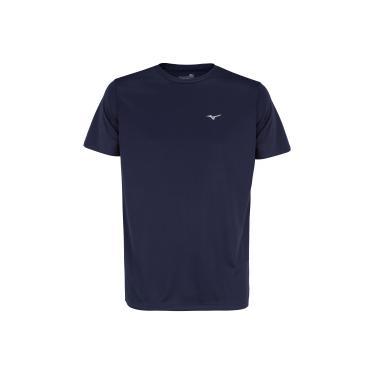 Camiseta Mizuno Energy - Masculina Mizuno Masculino