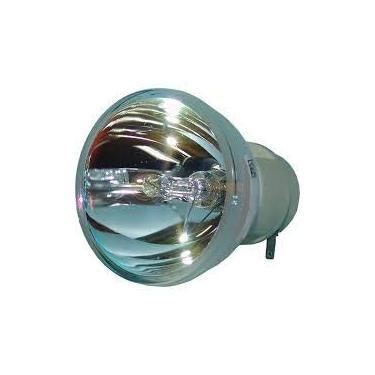 Lâmpada Projetor Acer 1150/p1250/x1123h/x1223h/anx1711 Original