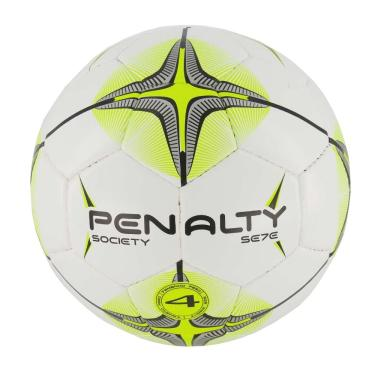 Bola Juvenil Penalty Society Se7e N4 X