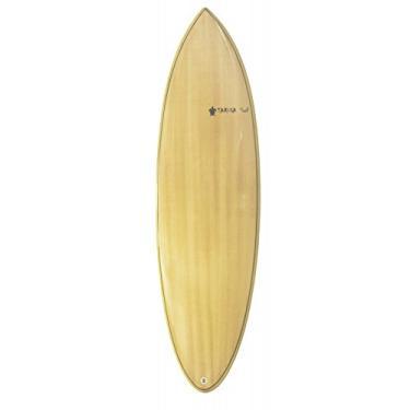 Prancha de Surf 5'9 Round Round Taruga Surf