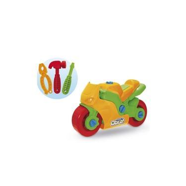 Imagem de Moto Spyrit C Ferramentas Usual Brinquedos