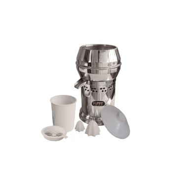 Espremedor de Laranja 500w 3545 Rpm Alumínio