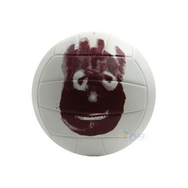 Bola Wilson Voleibol Castaway Naufrago