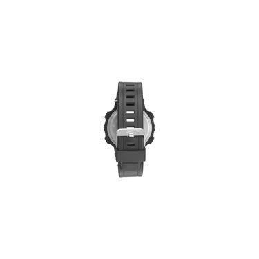 9afbd4662f1 Relógio Speedo Masculino Ref  81165g0evnp2 Esportivo Digital